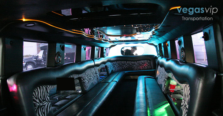 hummer limo inside deliciouscrepesbistro com rh deliciouscrepesbistro com