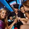 Nightclub Crawl Tours
